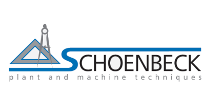 Schoenbeck GmbH & Co. KG