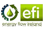 Energy Flow Ireland (EFI)