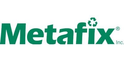 Metafix, Inc.