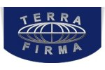 Terra Firma Equipment / Vibra- Ram Inc