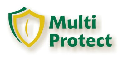 Multi Protect Ltd