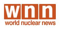 World Nuclear News (WNN)