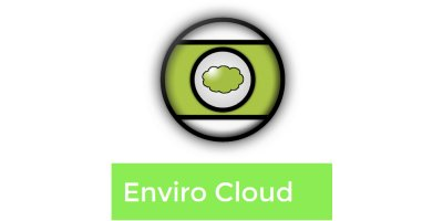 Enviro Cloud - Environmental Data Manage Software