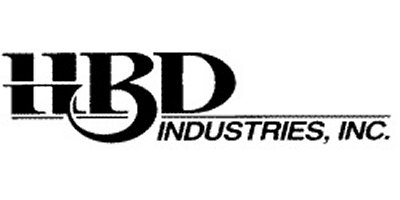 HBD Industries, Inc.