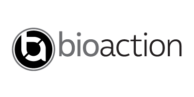 Bioaction Pty Ltd.