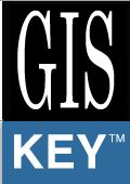GIS\Solutions Inc.