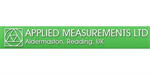 Applied Measurements Ltd