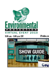 BSI Sponsors Environmental Protection Virtual Event Brochure