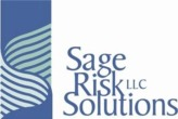 Sage Risk Solutions LLC
