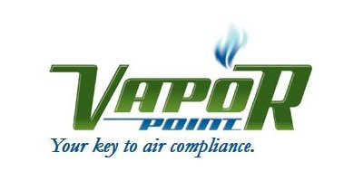 Vapor Point