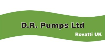 D.R.Pumps Ltd.