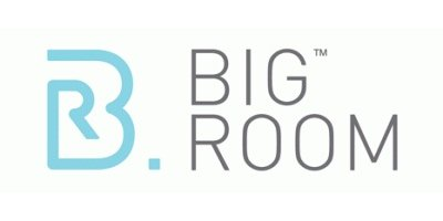 Big Room Inc. | Dot Eco | Ecolabel Index
