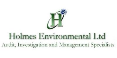 Holmes Environmental Limited