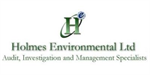 Environmental Audit & Compliance Assurance