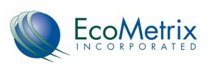 EcoMetrix Incorporated
