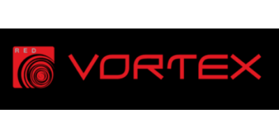 Vortex De-pollution (USA) LLC