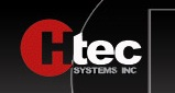Htec Systems Inc.
