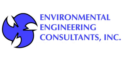 Environmental Engineering Consultants (EEC)