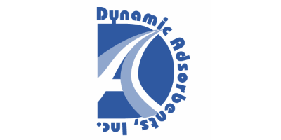 Dynamic Adsorbents, Inc.