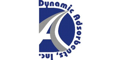 Dynamic Adsorbents Inc.