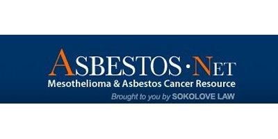 Asbestos.Net