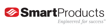 Smart Products USA, Inc.