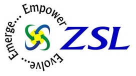 Zylog Systems Limited