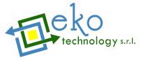 Eko Technology S.r.l.