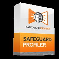 SafeGuard Profiler - High Integrity and Critical Control Software