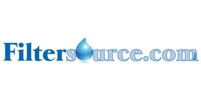Filtersource.com Inc.