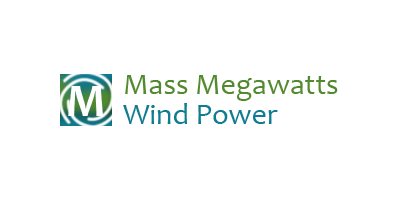 Mass Megawatts Wind Power, Inc.