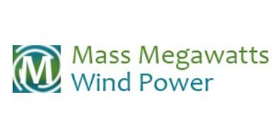 mass megawatts windpower case study