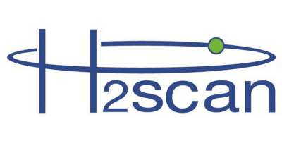 H2scan Corporation
