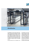 Activated Carbon Filtration System - Brochure
