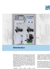 Ultrafiltration Filters Brochure