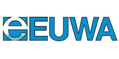 EUWA H.H. Eumann GmbH