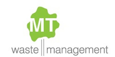 MT Waste Management Ltd. (MTWM)