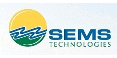 SEMS Technologies, LLC