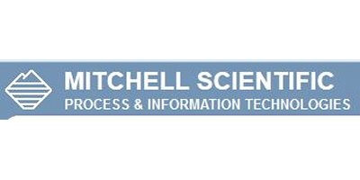 Mitchell Scientific, Inc.