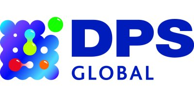 DPS Global