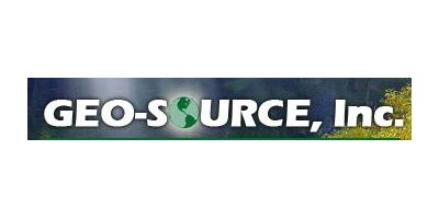 Geo-Source, Inc.