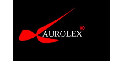 Aurolex / ABC International Trade BV