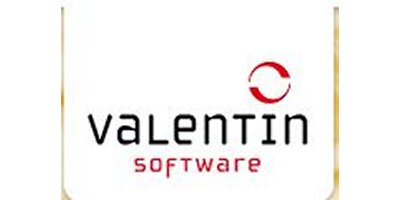 Valentin Software, Inc.