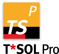 T*SOL® Pro - The Powerful and Easy-to-Use Program for the Simulation of Solar Thermal Systems