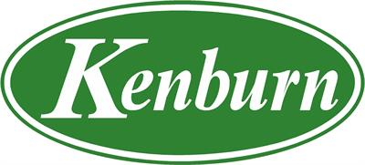 Kenburn Waste Management Limited