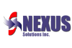 Nexus  - Calculation Processor Software