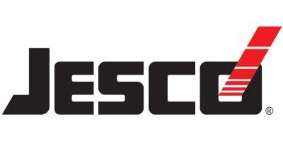 Lutz-Jesco GmbH