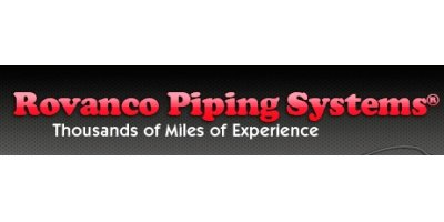 Rovanco Piping Systems, Inc.