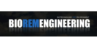 Biorem Engineering SA