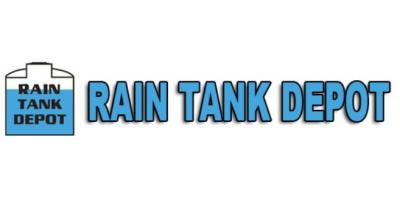 RainTankDepot.com